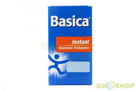 Basica instant bázikus italpor 300 g