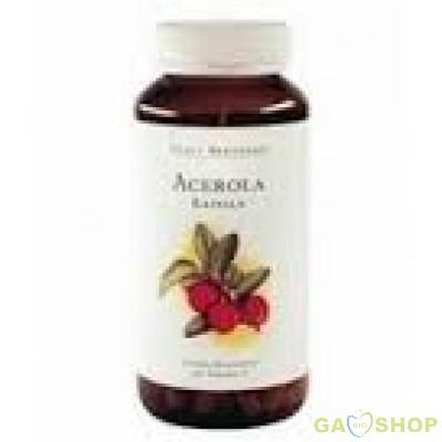 Sanct b. Acerola+c-vitamin kapszula