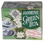 Mlesna jázmin zöld tea 50 filteres