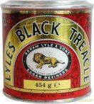 Lyles black nádmelasz