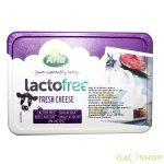 Arla krémsajt laktózmentes 150 g