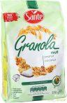 Sante granola mogyorós