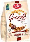 Sante granola csokoládés