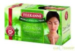Teekanne zen chai green tea