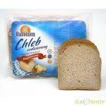 Balviten napi kenyér