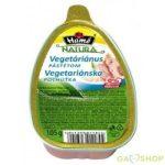 Hamé vegetáriánus pástétom