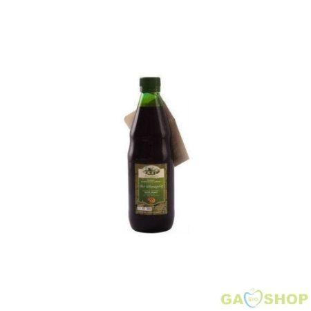 Bicsérdi bio tökmagolaj 250 ml