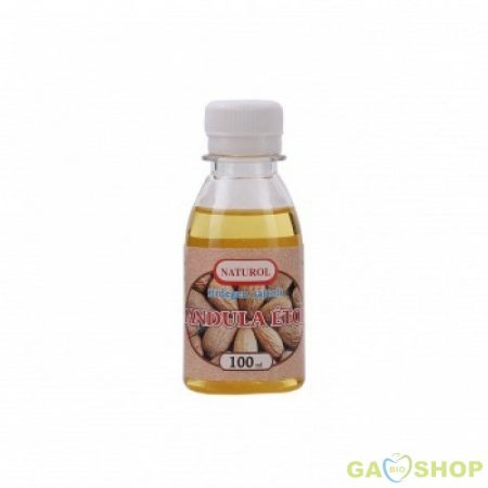 Naturol mandula olaj 100 ml