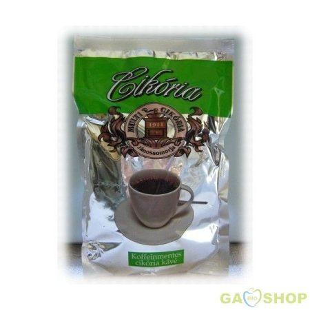 Cikória kávé 200 g
