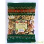 Naturfood gourmix 100 g