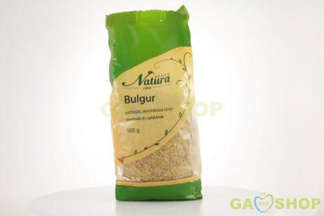 Natura bulgur 500 g