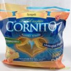 Cornito gluténmentes tészta spagetti