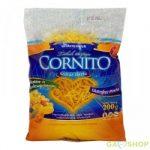 Cornito gluténmentes tészta keskenymet.
