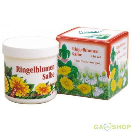 Primavera körömvirág krém 250 ml