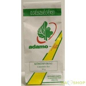 Adamo körömvirág 30 g