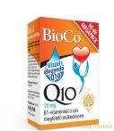 Bioco q-10 20 mg kapszula 90 db