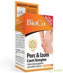 Bioco porc és izom csont komplex tabl.