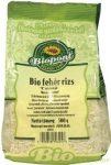 Biopont bio fehér rizs hosszúszemű 5oo g