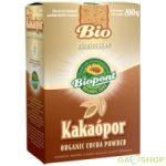 Biopont bio kakaópor