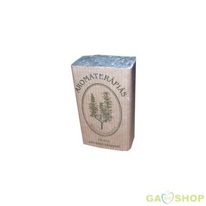 Aromaterápiás szappan teafa