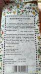 bodorrózsa levél tea Mecsek50 g