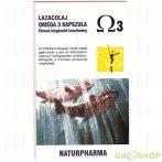 Naturpharma lazacolaj kapszula