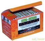 Cukor-kontroll filt.tea 20 db