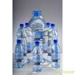 Dr.szalay lúgos ivóvíz 2000 ml
