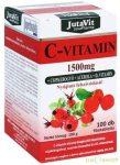 Jutavit c-vitamin 1500 mg tabletta