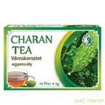 Dr.chen charan filteres tea 20 filter