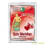 Dr.chen szív meridian kapszula