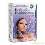 Dr.chen kollagén hyaluronsav forte kapsz