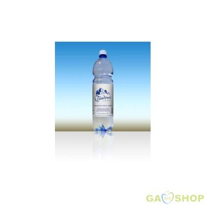 Tündérvíz lúgos harmatvíz 1500 ml