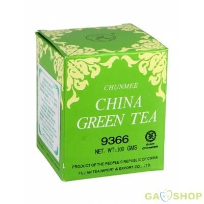 Dr.chen eredeti kinai zöldtea szálas