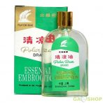 Dr.chen polar bear ess. Olaj 27 ml 27 ml