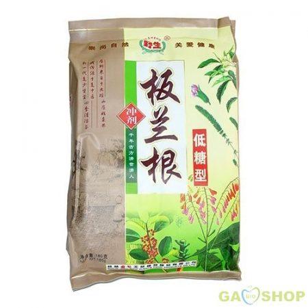 Dr.chen banlagen instant tea 12 db