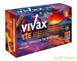 Vivax kapszula 45 db