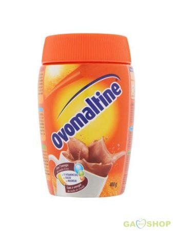 Ovomaltine maláta instant italpor 400 g