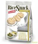 Fiorentini rizses snack olivaolajjal