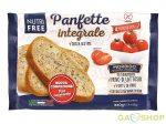 Nutri free panfette integrale szeletelt kenyér