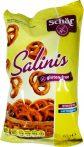Schär gluténmentes salinis sósperec