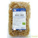 Finestra bio barna rizstészta spirál