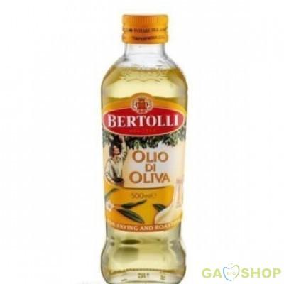 Bertolli olivaolaj classico 500 ml
