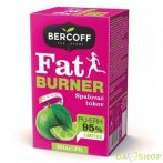 Klember zsírégető tea turbo l-carnitine 20 filter