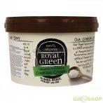 Royal green bio kókuszolaj 2500 ml