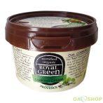 Royal green bio kókuszolaj 500ml