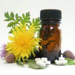 Gyógytermékek